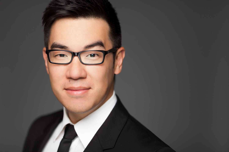A.J. Kwong